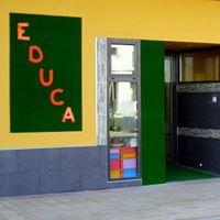 Guarderia Infantil EDUCA