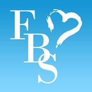 Ferraro Behavior Services