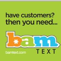 BamText