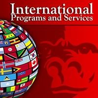 International Programs and Services - Pittsburg State University