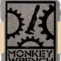 Monkey Wrench Collective