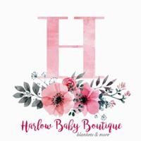 Harlow Baby Boutique