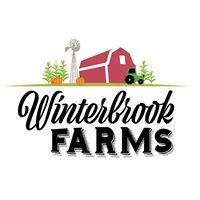 Lawyer's Winterbrook Farms