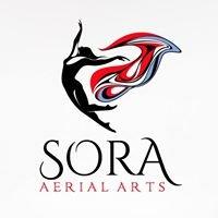 Sora Aerial Arts