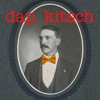 Dap Kitsch