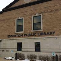 Edgerton Public Library