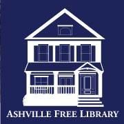 Ashville Library