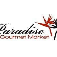 Paradise Gourmet Market