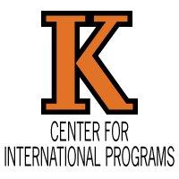 Kalamazoo College Center for International Programs