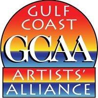 Gulf Coast Artists' Alliance