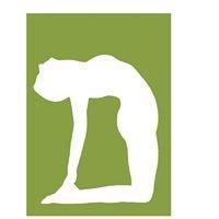 The Yoga Community