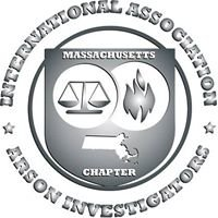 Massachusetts Chapter - IAAI