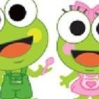 Sweet Frog Bel Air, MD