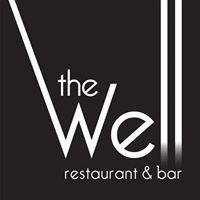 The Well Restaurant + Bar