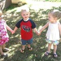 Discovery Preschool & Childcare Center, Inc.
