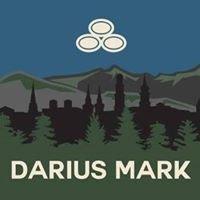 Darius Mark - State Farm Agent