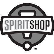 Bel Air Middle School Apparel Store - Bel Air, MD   SpiritShop.com