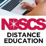 North Dakota State College of Science-Distance Education
