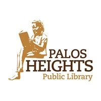 Palos Heights Public Library