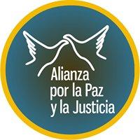 Alianza Paz y Justicia