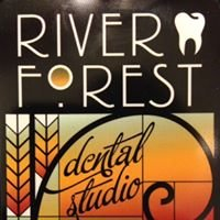 River Forest Dental Studio