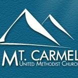 Mt. Carmel United Methodist Church