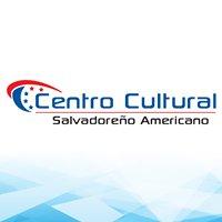 Centro Cultural Salvadoreño Americano