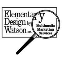 Elementary Design by Watson, Inc.