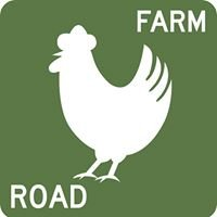Farm Road Hospitality