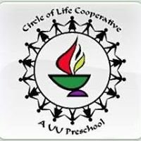 Circle of Life Cooperative Preschool