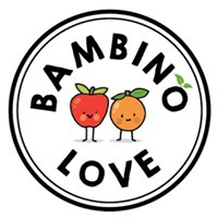 Bambino Love