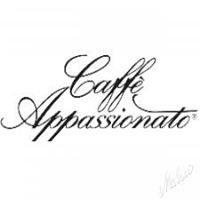 Caffe Appassionato - Stone Way