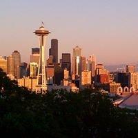 Rotary Club of Puget Sound Seattle Passport