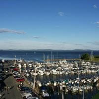 Havre de Grace Yacht Basin