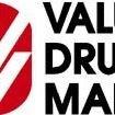 Vegreville Drug Mart