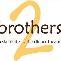 Brothers 2 Restaurant