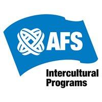 公益財団法人AFS日本協会 AFS JAPAN