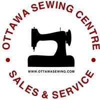 Ottawa Sewing Centre