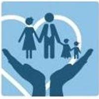 Sentinel Motherhood & General Nursing Clinic