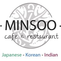 Minsoo Cafe & Restaurant