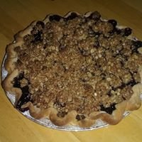 Eileen Blake's Pies and Otherwise  508-457-1534