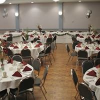 Wiseguys Banquet and Entertainment Center