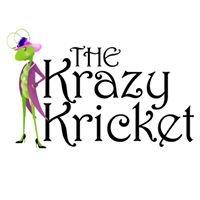 The Krazy Kricket