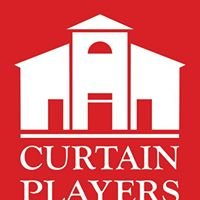 Curtain Players