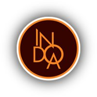 Indoa Studio