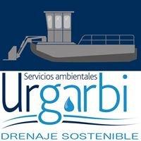 Urgarbi (servicios ambientales)