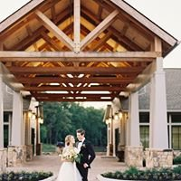 Spring Creek Weddings & Events