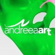 Andreea Art