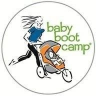 Baby Boot Camp Plano and Wylie