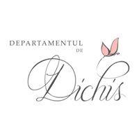 Departamentul de Dichis